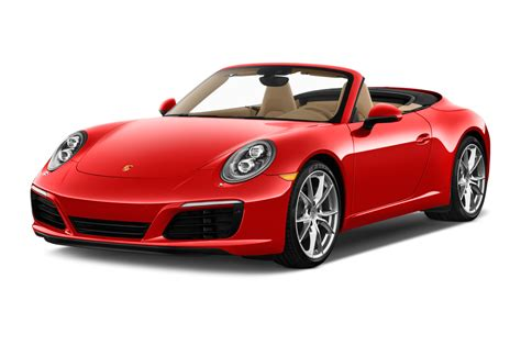 convertible porsche red porsche 911 reviews research new used models motor trend