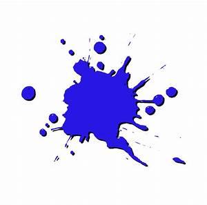 Tache De Couleur Peinture Fond Blanc : claboussure de peinture tache de peinture download claboussure orange de peinture stock du ~ Melissatoandfro.com Idées de Décoration