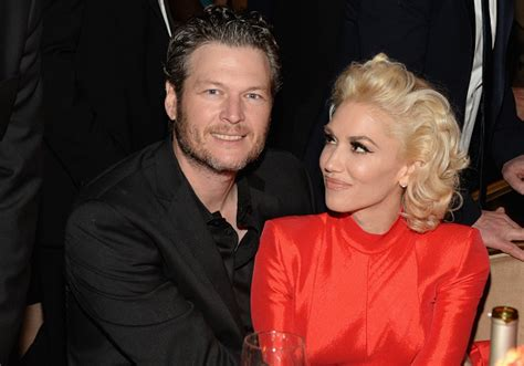 blake shelton gwen stefani song gwen stefani taking blake shelton s name after marriage is