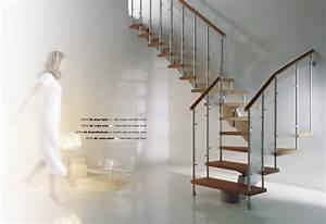 Hundebett Mit Treppe : fontanot treppen scenik verve paneele aus methacrylat als ~ Michelbontemps.com Haus und Dekorationen