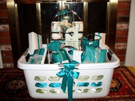 creative  original wedding gift ideas pictures