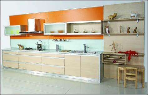 kitchen cabinet importer kitchen cabinets los angeles home design ideas 2553
