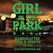 Girl in the Park - Order Online - 53 Photos & 64 Reviews ...