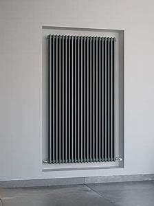 Heizkörper Flach Design : arbonia r hrenradiator schwarz heizk rper i radiators ~ Eleganceandgraceweddings.com Haus und Dekorationen