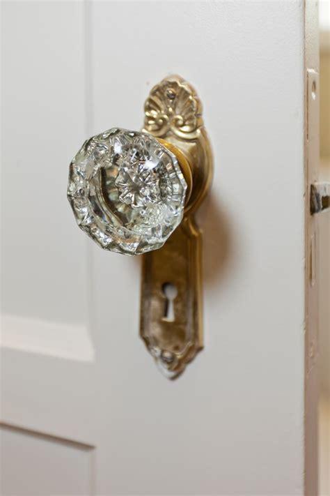 bedroom door knobs 17 best ideas about door knobs on