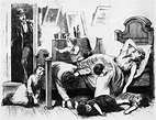 Yellow Fever Timeline: The History Of A Long Misunderstood ...
