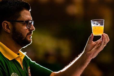 Com 130 cervejarias em Blumenau, Festival Brasileiro da ...