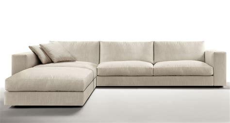 Moderne Sofas by Corner Sofa In India Corner Sofa Manufacturers In India