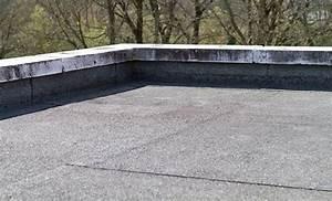Imperméabilisant Pour Terrasse : produit impermeabilisant pour terrasse 3 pour appliquer ~ Premium-room.com Idées de Décoration