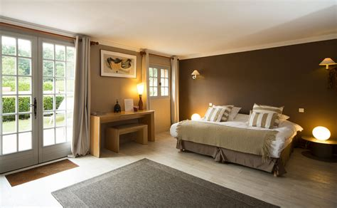 chambre d hote 78 bed breakfast chambres d h 244 tes chambre d h 244 te