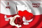 Potrójne świętowanie w Polsce? - Szkolne Blogi