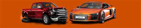 buy junk cars   vehicles zeus cash  junk cars