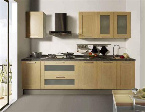 24 Desain Dapur Kecil Minimalis Terlengkap 2018 Desain