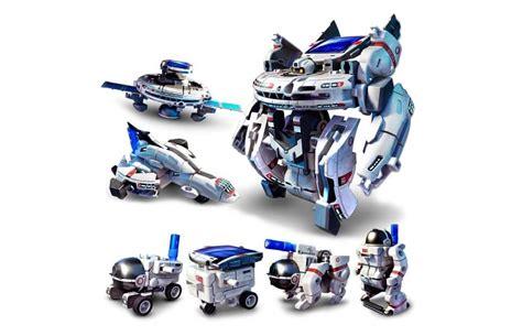 Comprar Kit De Robótica 7en1 Rctecnic