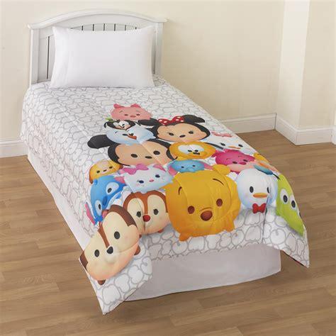 Disney Twin Comforter Bedding Kmartcom