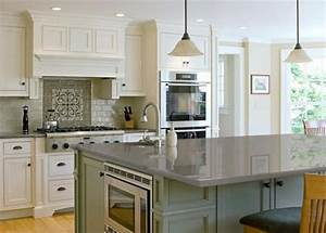 best 25 soapstone countertops cost ideas on pinterest With kitchen colors with white cabinets with papier recycle
