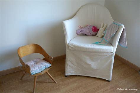 chambre bébé vintage deco chambre bébé vintage 134644 gt gt emihem com la