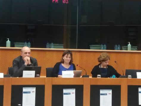 Ufficio Conciliazione by Storie Di Conciliazione Famiglia Lavoro Oggi Al Parlamento