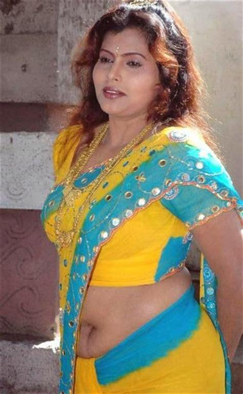 tamil in exbii gallery