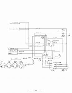 Mtd 13ax795s004  2011  Parts Diagram For Wiring Diagram