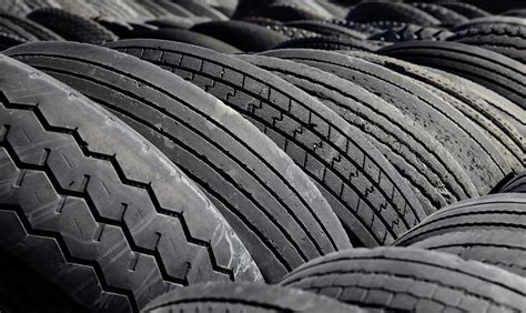 Used Tire Places Open On Sunday