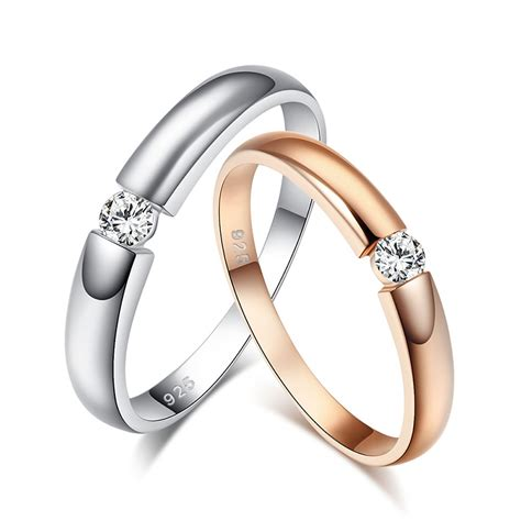 Free Shiping New Italian Style Brand Jewelry 925 Sterling. Weddin Wedding Rings. Rustic Rose Wedding Rings. .75 Wedding Rings. Hippie Rings. One Piece Wedding Rings. Iconic Rings. Gaelic Wedding Rings. Romantic Engagement Rings