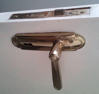 door lock types door locks explained most common types features etc