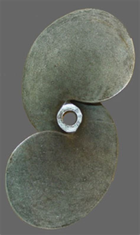 Boat Propeller Manufacturers Usa propellers go manufacturers upcomingcarshq