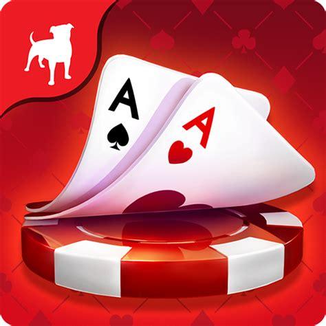 zynga poker game amazon card learn
