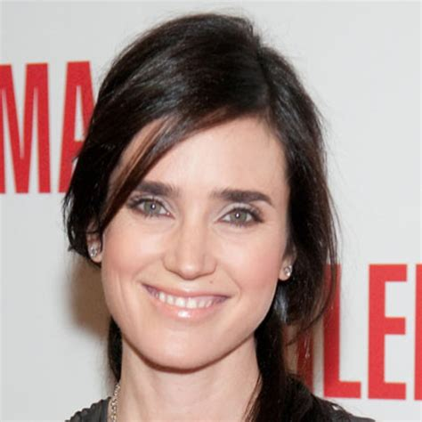 jennifer connelly yale university jennifer connelly film actress television actress film