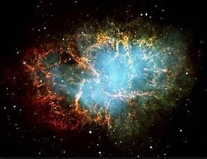 """""""La aceleración del Universo a la luz de las supernovas ..."""