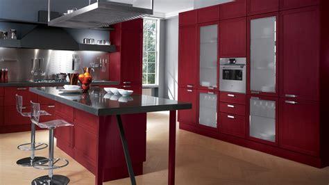 cuisine photo cuisine photo cuisine avec ilot central fonctionnalies du