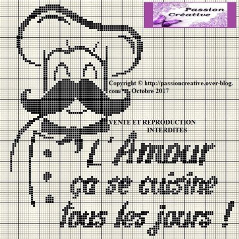 broderie cuisine 9778 best broderie images on embroidery cross