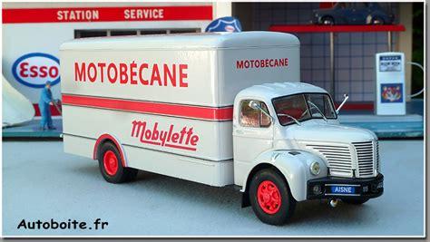 garage moderne hachette collection 85 html autos weblog