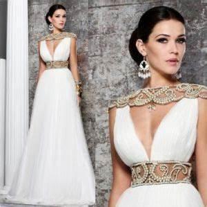 China Evening Dress Prom Dress Vestidos De Fiesta Dress ...