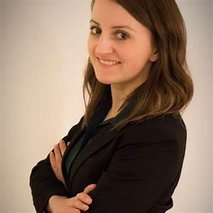 T Systems Dresden : madlen kopp salesforce consultant t systems multimedia solutions gmbh xing ~ Orissabook.com Haus und Dekorationen