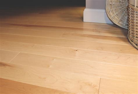wood flooring portland hard maple solid or engineered clear hardwood flooring portland maine by maine traditions