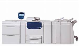 our printing equipment carmel alphagraphics With document storage indianapolis