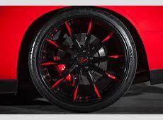 LEXANI® LXTWENTY Tires