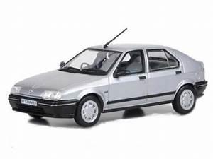 Renault 19 Occasion : prix renault 19 occasion en alg rie autobip ~ Medecine-chirurgie-esthetiques.com Avis de Voitures
