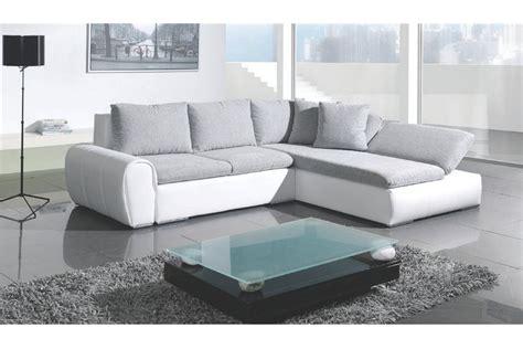 canapé en l canapé d 39 angle design roundup design