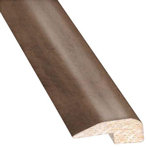 zamma 1 4 in thick x 1 2 in wide x 42 in length