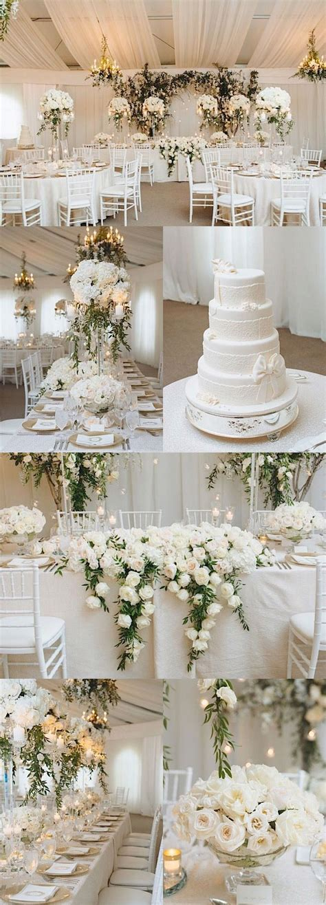 87 best images about groom table set up on