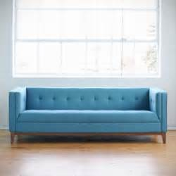gus modern sofas are on sale hatch the design public 174 blog
