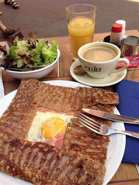 sandre cuisine tour de gastronomique spécialités des régions