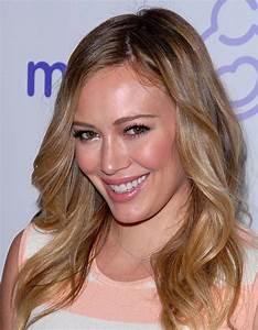 Chatain Meche Blonde : cheveux chatain blond balayage blond ou caramel pour vos ~ Melissatoandfro.com Idées de Décoration