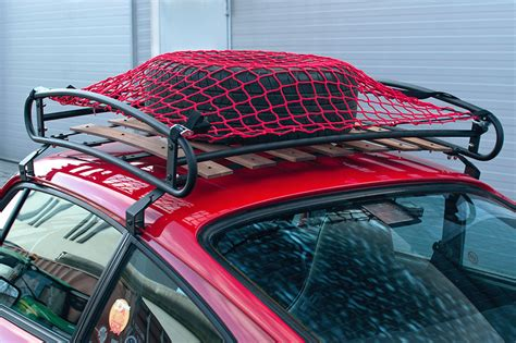 porsche  coupe   roof rack black cabrio supply