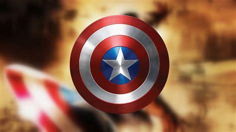 gta san andreas captain america shield hd mod gtainsidecom