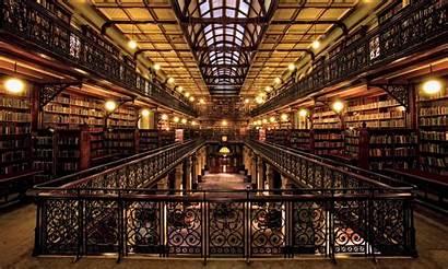Library State Mortlock Libraries Australia Australian Adelaide