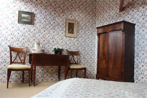 Friesch Scheepvaartmuseum Sneek by B B De Pastorie Anno 1864 Scharnegoutum Bedandbreakfast Nl